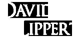 David Lippert